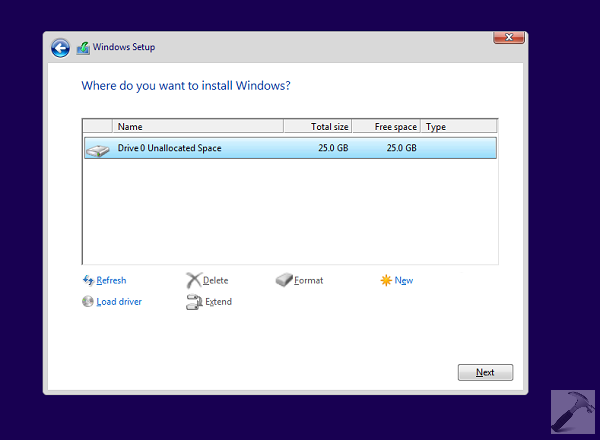 GUIDE-How-To-Make-Clean-Install-Of-Windows-10-6