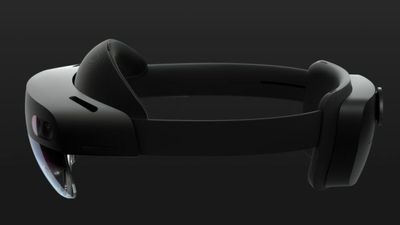HoloLens2-1024x576-768x432.jpg