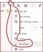 download button 2021-01-21 081041.jpg