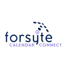CalendarConnect.png