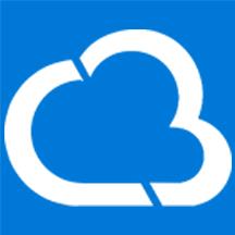 Cloud SAAS Kit.png
