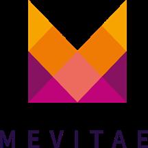 MeVitae CV blind recruiting.png