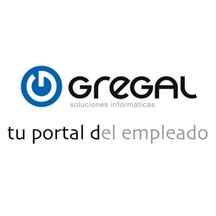 Employee portal.png