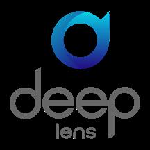 Deep Lens VIPER.png