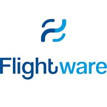 Flightware.png