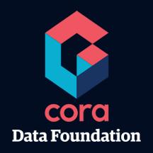 Genpact Cora - Data Foundation.png