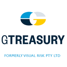 GTreasury Treasury and Risk Management System.png