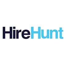 HireHunt for Talent Acquisition Professionals.png