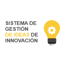 Innovation Ideas Management.png
