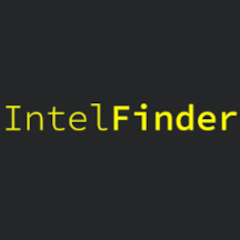 IntelFinder.png