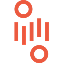 Machina, the employee engagement platform.png