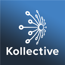 Kollective ECDN for Software Delivery.png