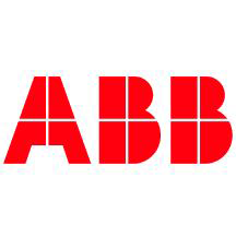 ABB Ability Energy and Asset Manager.png