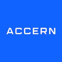 Accern AI Platform.png
