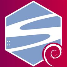 Apache Subversion (SVN) Server on Debian 10.png