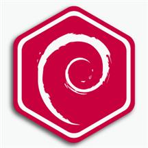 Debian 10 Minimal.png