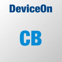 DeviceOn CommBridge Yocto.png