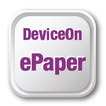 DeviceOn ePaper Manager.png
