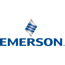 Emerson Connected Services for Control Valves.png