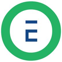 Ephesoft Semantik for Invoices.png
