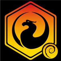 Firebird 3.0.7 Container on Linux Debian 8.png