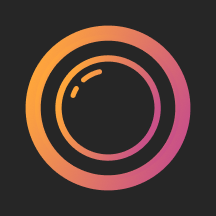 Getting started with Lens by Bouvet.png