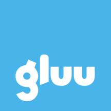 Gluu's Business Process Management Platform.png