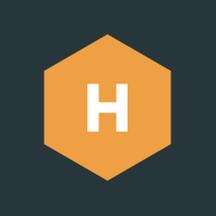 Hive Analytics & Optimization Bundle.png