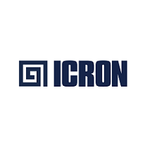 ICRON OP - Order Promising.png