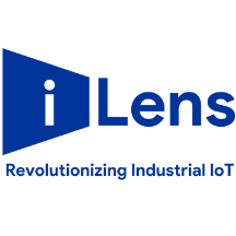 Knowledge Lens - iLens Industry 4.0 Solution.png