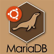 MariaDB 10.2 Container for Ubuntu 18.04.png