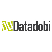 Migrate File Data to Azure with DobiMigrate.png