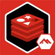 Redis 5.0.9 Container on Linux Alpine 3.12.png