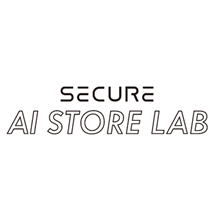 secure ai store lab.png