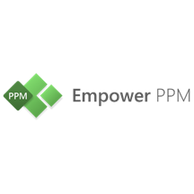 Sensei Empower PPM.png