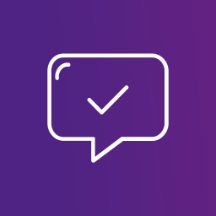 TxtSync - SMS Text Messaging made simple.png