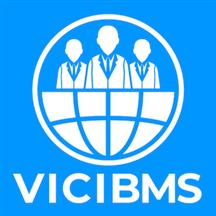 ViciBMS - Comprehensive Board Management Software.png