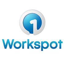 Workspot App Cloud - Virtual Apps (VDI) on Azure.png