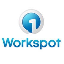 Workspot Desktop Cloud - VDI on Azure.png