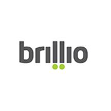 Brillio Data Lake on Azure 1-day Workshop UK.png
