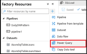 power-query-activity.png