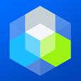 NetFoundry Zero Trust Networking Platform.png