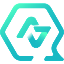next-gen chat for enterprise customer care.png