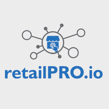 retailPRO.png