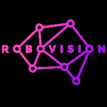Robovision AI.png