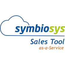 SymbioSys Sales Tool-as-a-Service.png