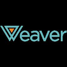 Weaver - Financial Investigation Platform.png