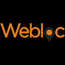Webloc - Location Intelligence System.png