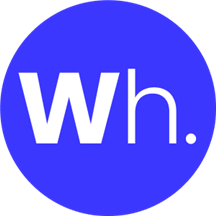 Workhub - Intranet.png