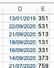 Screenshot 2021-01-22 at 05.51.18.png